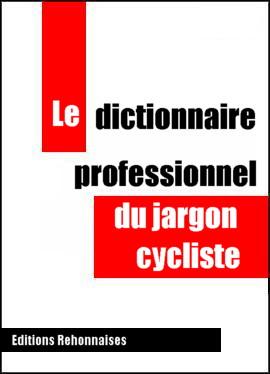 traduction orthographe anglais dictionnaire franais